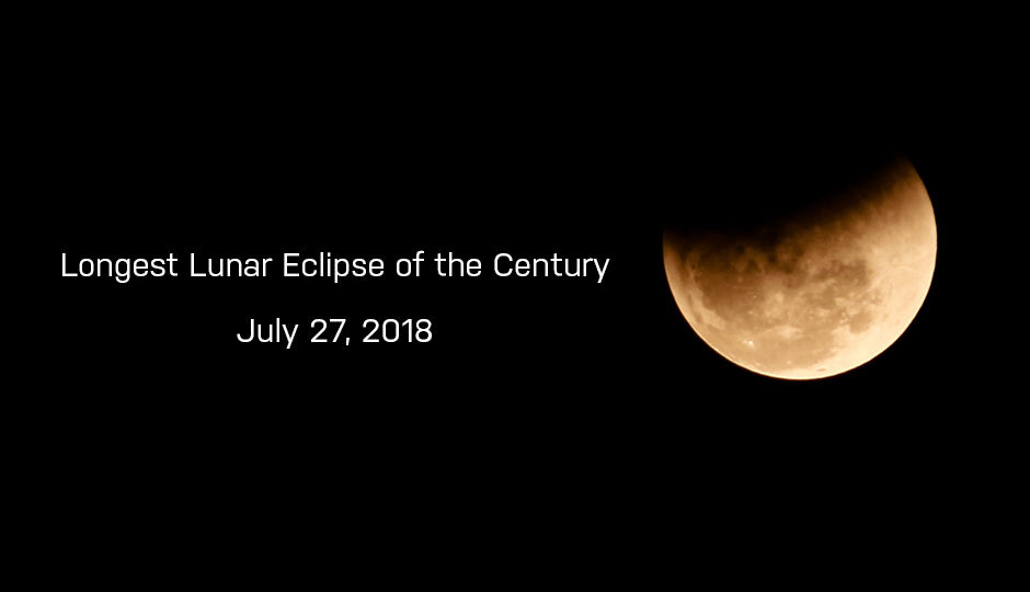 How To Watch And Photograph Tonight S Historic Lunar Eclipse