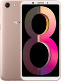 Oppo A83 64GB