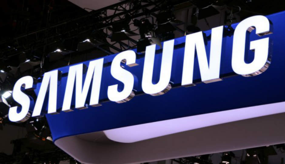 Samsung to ditch plastic for eco-friendly materials in electronic...