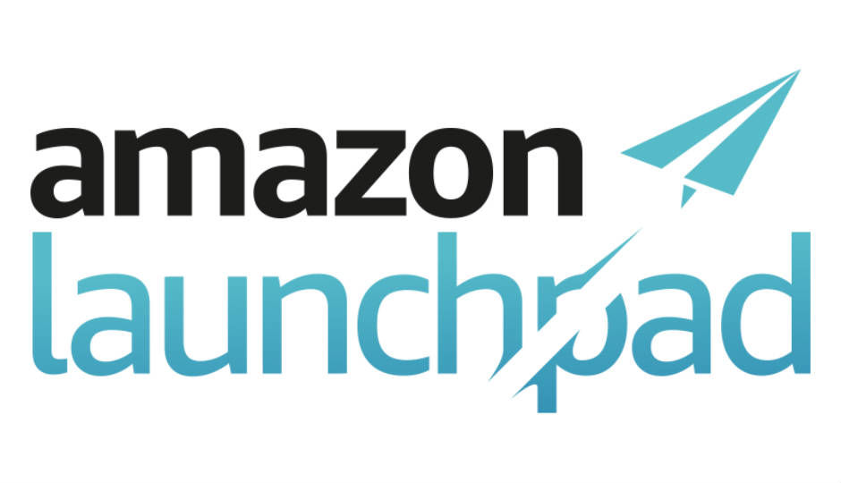 Amazon Launchpad Introduced In India To Support Innovative