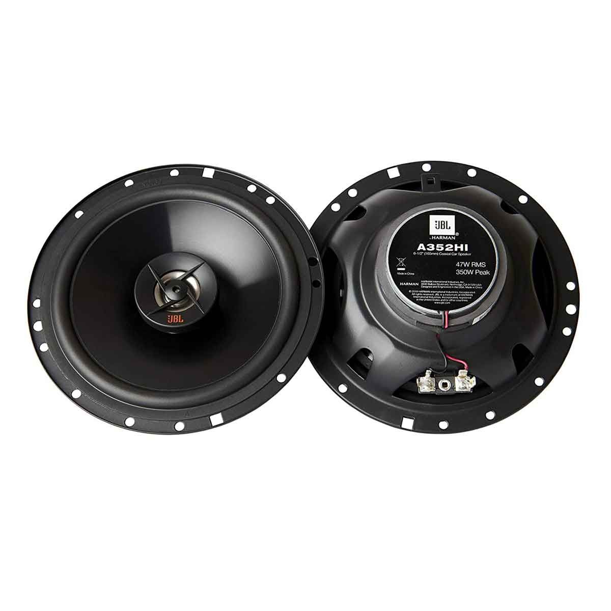 JBL Car Speakers (A352HI)