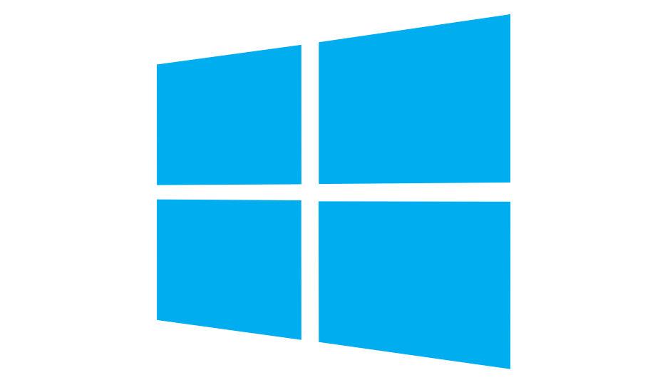 Microsofts rumoured Windows Lite to take on Googles Chrome OS: Report