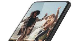 Moto G8 ஸ்மார்ட்போன்  பல சிறப்பம்சத்துடன் இன்டர்நெட்டில் லீக் ஆகியுள்ளது.