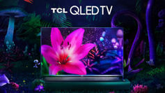 TCL to launch 8K and 4K QLED Android TV range in June in India