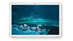 Huawei MediaPad M6 tablet expected to launch in India in the first week of March