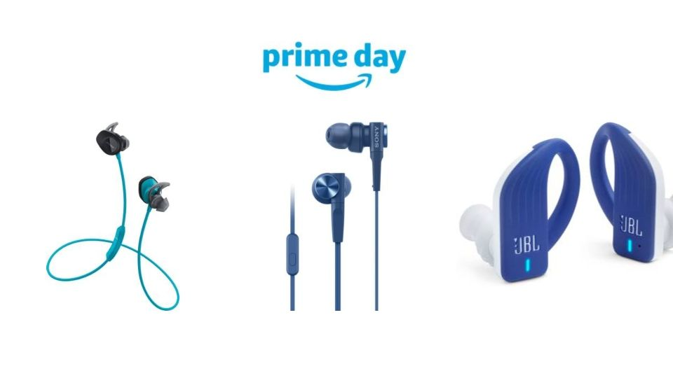 Post Prime Day Reminders