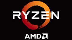AMD Ryzen 3 3300X and Ryzen 3 3100 India price revealed