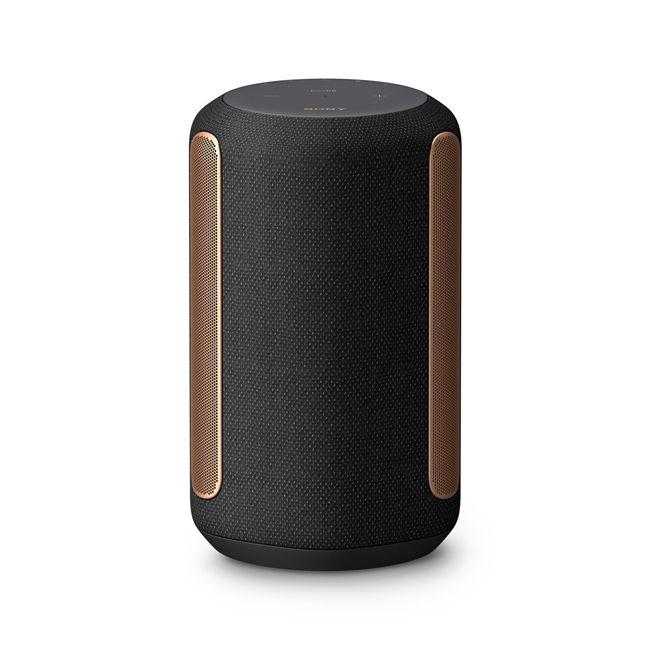 Sony SRS-RA3000 smart speaker
