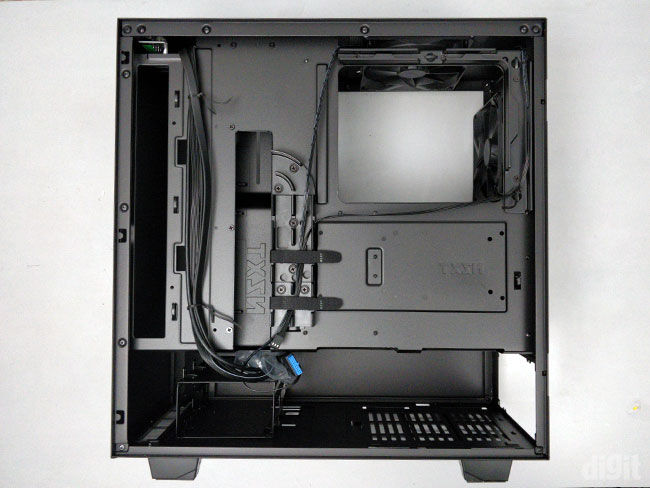 NZXT H500 Review