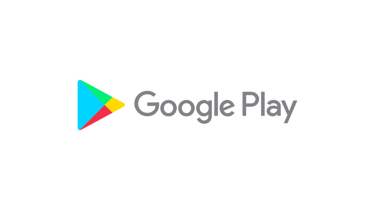 Google's Apple Arcade rival 'Play Pass' to launch soon | Digit