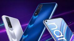 Realme 7 Pro সহ এই 5 ফোনে বাম্পার ছাড় , সাথে রয়েছে দারুন অফার