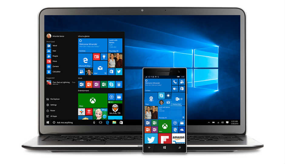 heres how you can still get a free windows 10 upgrade