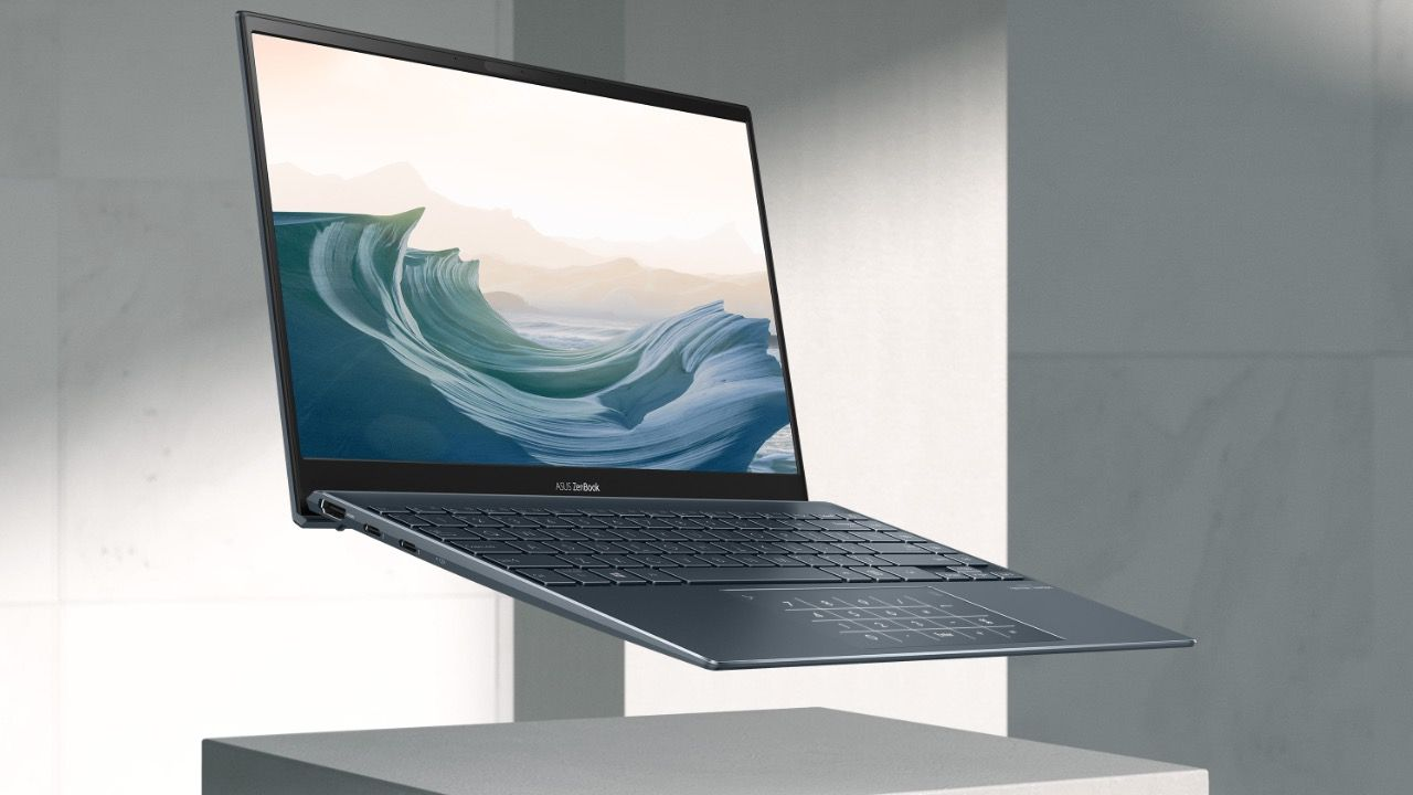 Asus provides new ZenBook and VivoBook laptops to its arsenal in India: Specifications and pricing