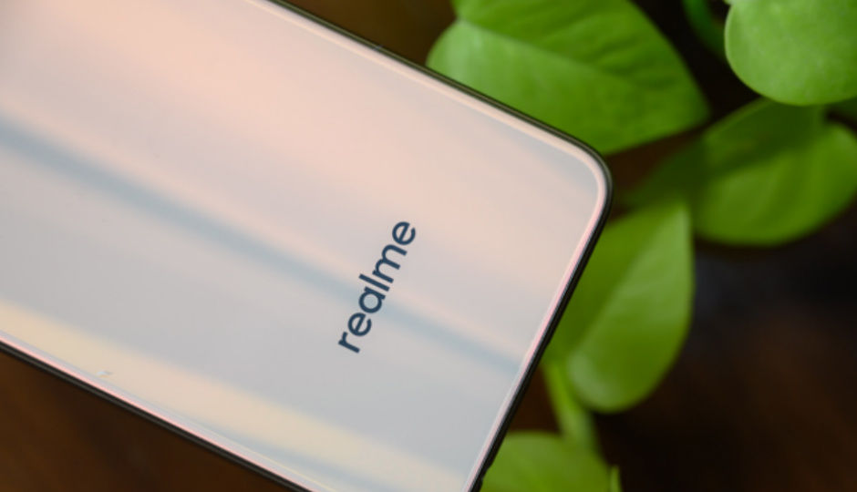 Realme 3 to launch in Q1 2019, a 48MP camera phone in tow as well