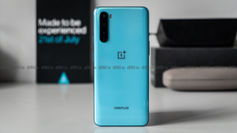 OnePlus Nord 2 to become the first smartphone to feature OxygenOS based on shared codebase with Oppo