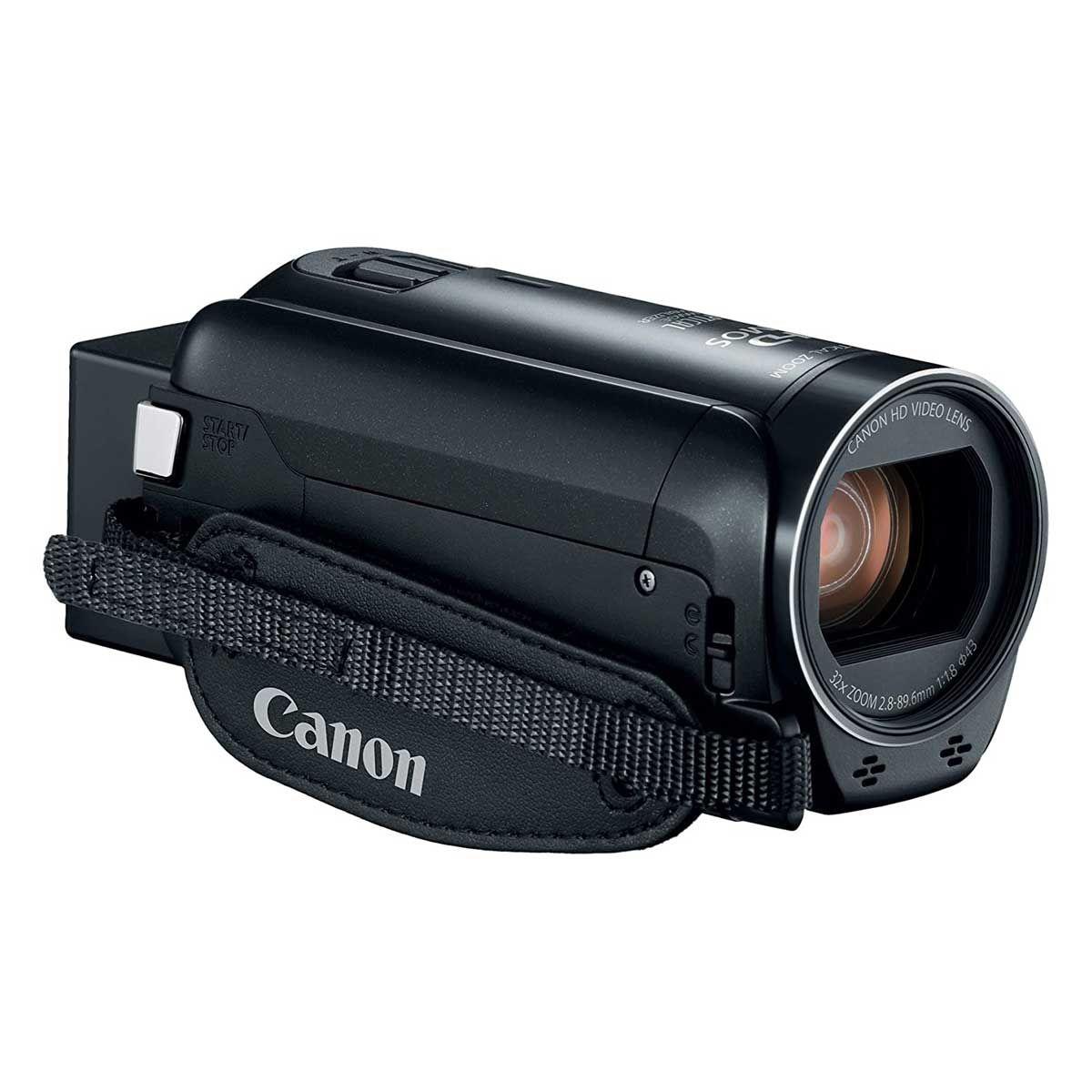 कैनन VIXIA HF R800