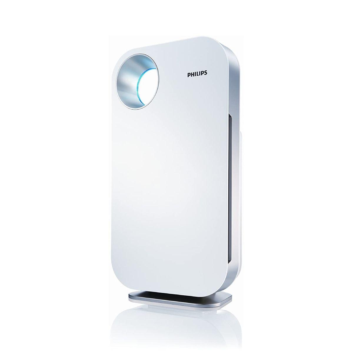பிலிப்ஸ் AC4072 38-Watt Air Purifier