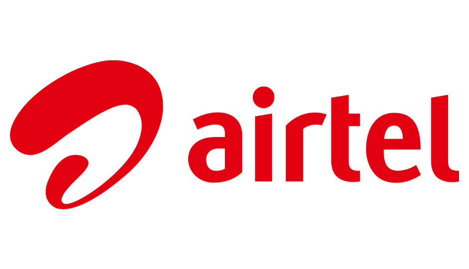 Airtel offers 1.5GB daily data with unlimited calling with Rs 398 prepaid plan to rival Jio thumbnail