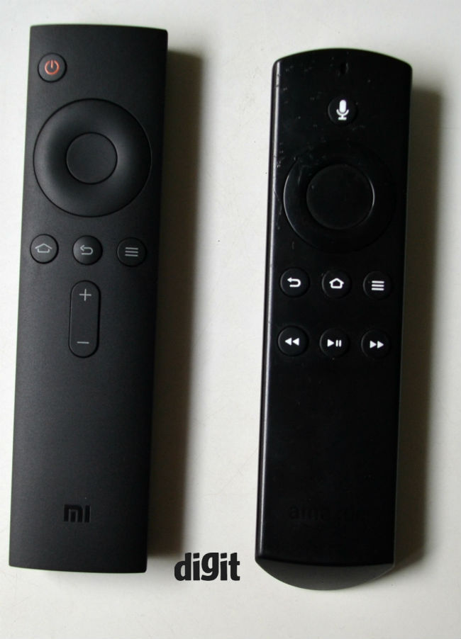 Xiaomi Mi Tv 4 Review Digit In