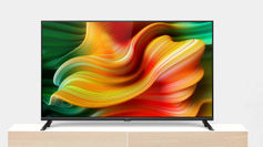 Realme 55 inch TV to launch in India soon, says CEO Madhav Sheth