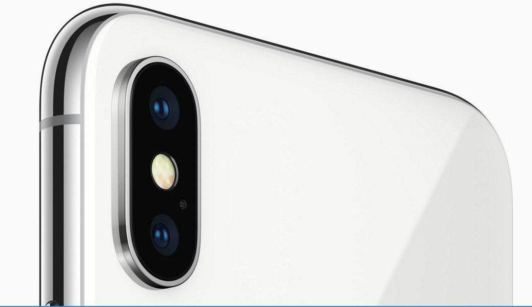 kgiu0027s mingchi kuo says iphones will use a new battery design with