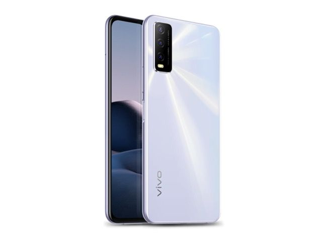 Vivo Y20A price and availability