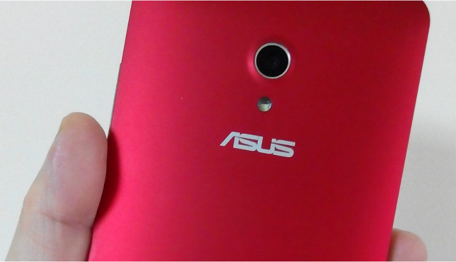 Asus Zenfone 3 smartphones to be unveiled in June, says Asus CEO