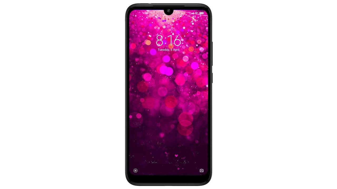 Best smartphones with IR blaster  Digit
