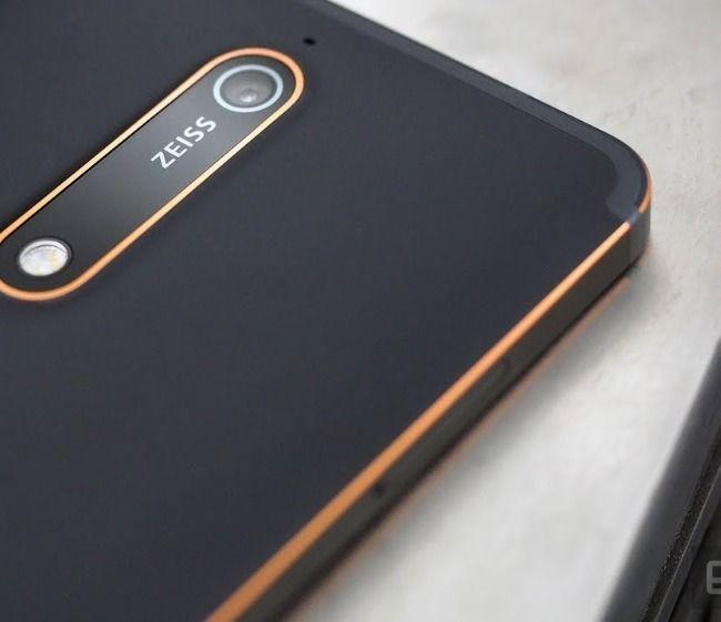 Nokia Mobile India upcoming smartphone price specs launch