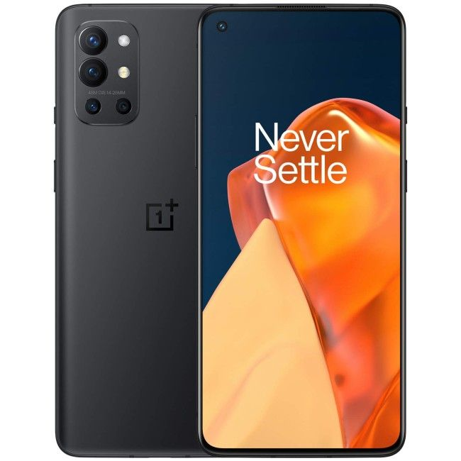 OnePlus 9R at Rs 34.999