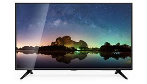 Koryo 43 inches Full HD LED TV
