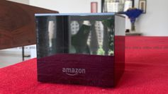Amazon launches Fire TV Cube in India with hands-free Alexa controls for Rs  12,999