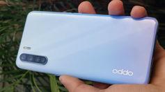 Oppo F15 की सेल शुरू, ये 4 फीचर्स बनाते हैं फोन को अलग...