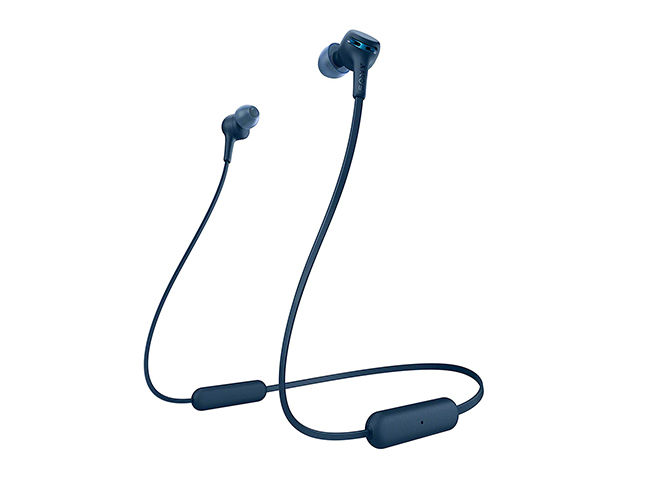 Amazon Prime Day Sale 2020 Best Wireless Bluetooth Earphones Deals And Offers Digit