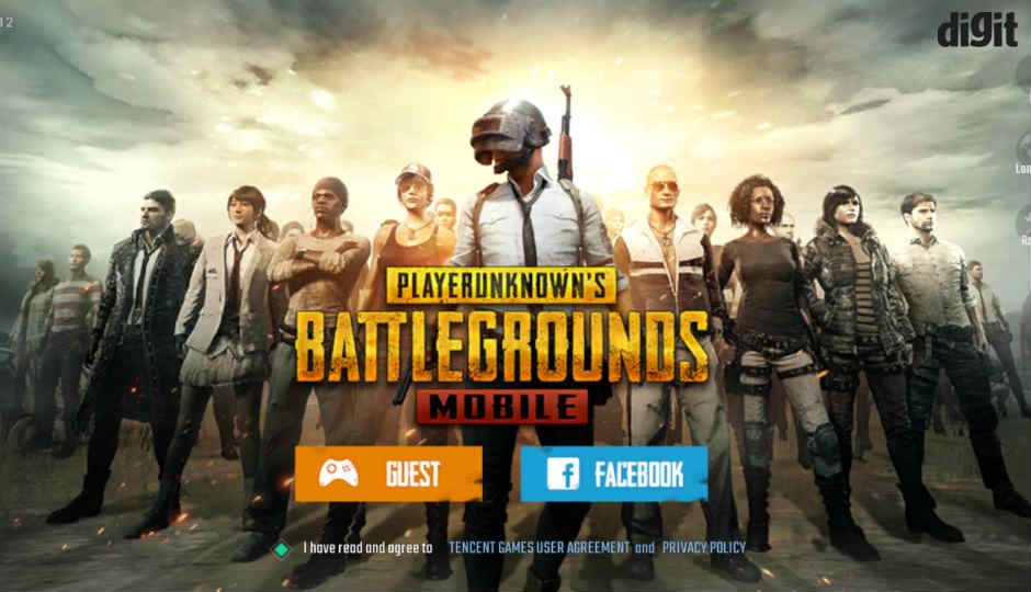 Pubg For Android News Rumors Updates And Tips For: Top Pubg Mobile Game Maintenance