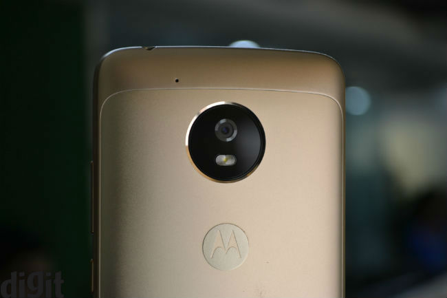 Moto G5 Review