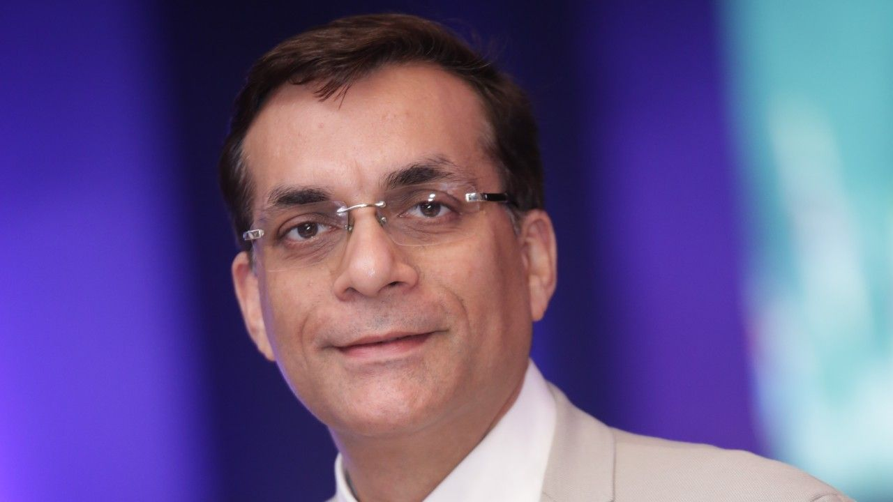 Nokia India's Amit Marwah sheds light on how far is the 5G reality