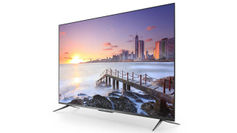 Amazon Great Republic Day Sale: Deals on 55-inch TVs
