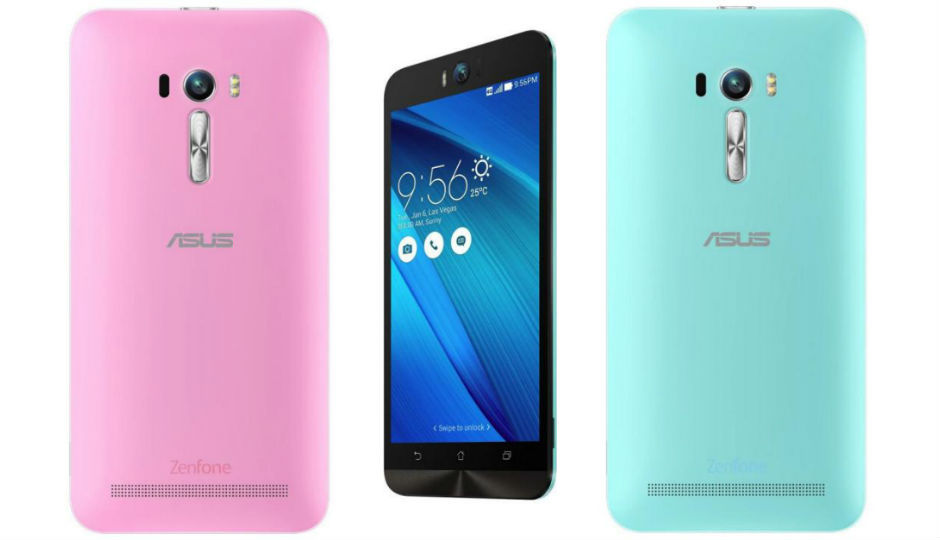 stores asus india all mobile in price help solve