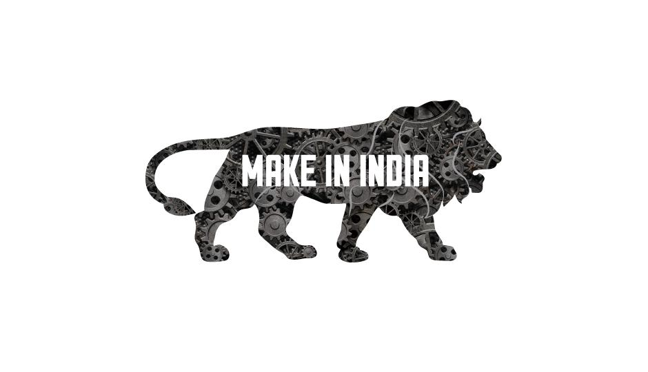 Will Made In India Phones Have A Future In The Country
