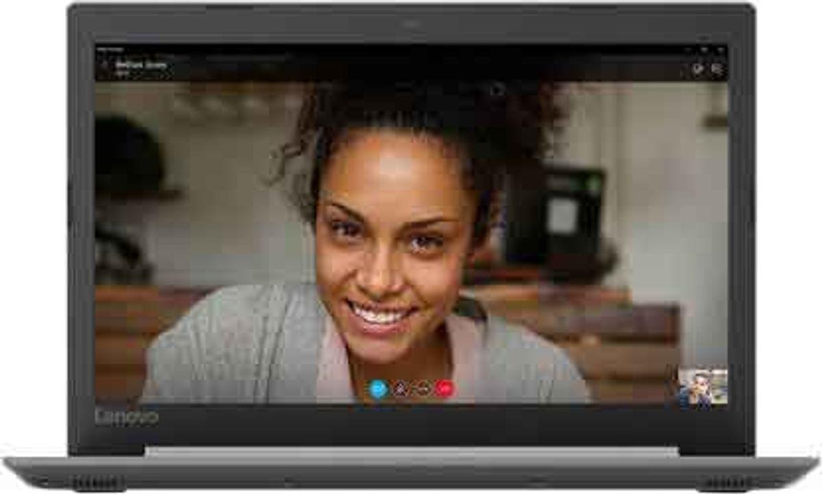 Lenovo Ideapad 330 Review