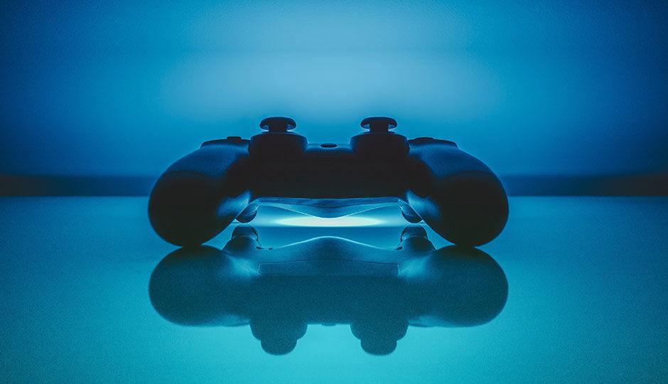 Gaming Controller Buying Guide 2018