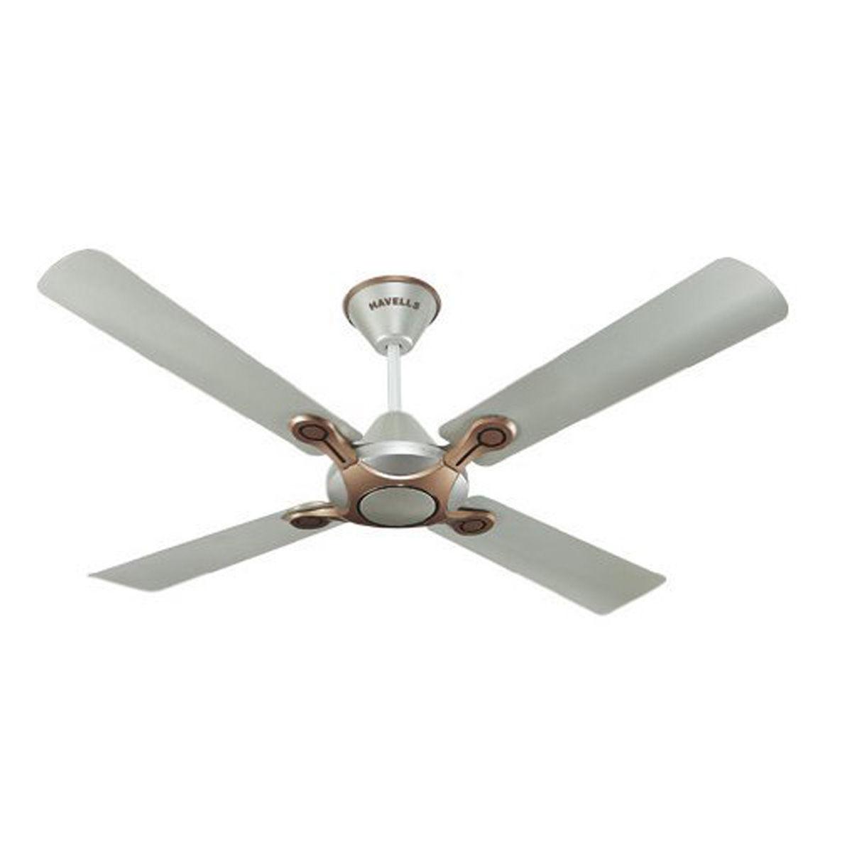 Havells Leganza Ceiling Fan