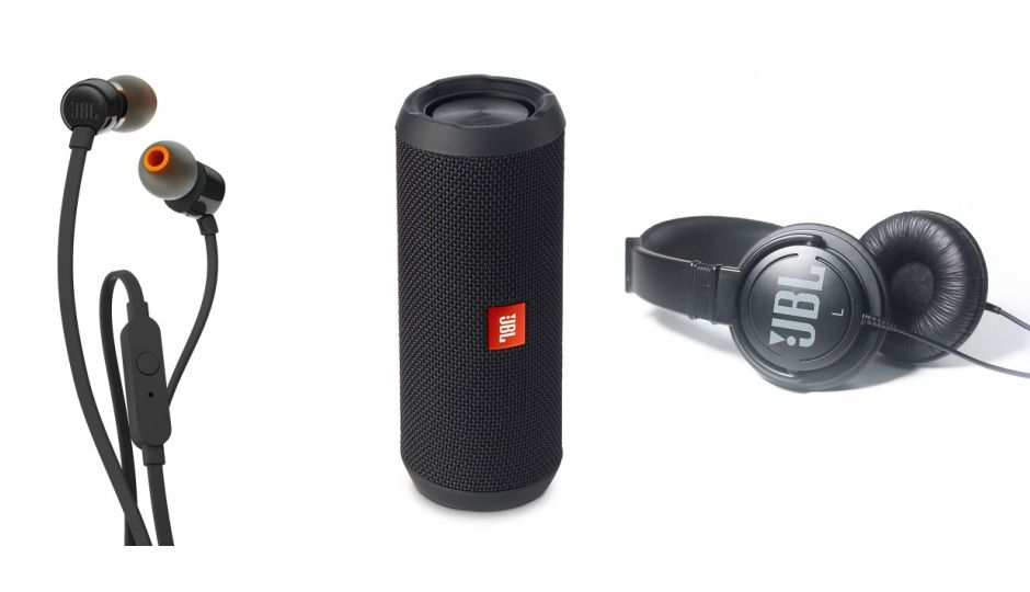 337a2d551a3 Digit · Internet; JBL Christmas Sale: Discounts and cashback available on Bluetooth  speakers, headphones and soundbars
