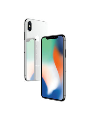 এপ'ল iPhone X 256GB