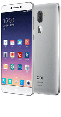 Coolpad Cool 1 64GB