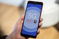 Snapdragon 750G with 5G support announced, Xiaomi to get first dibs