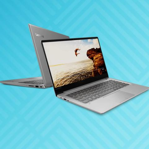 What is a Thin and Light laptop anyway?