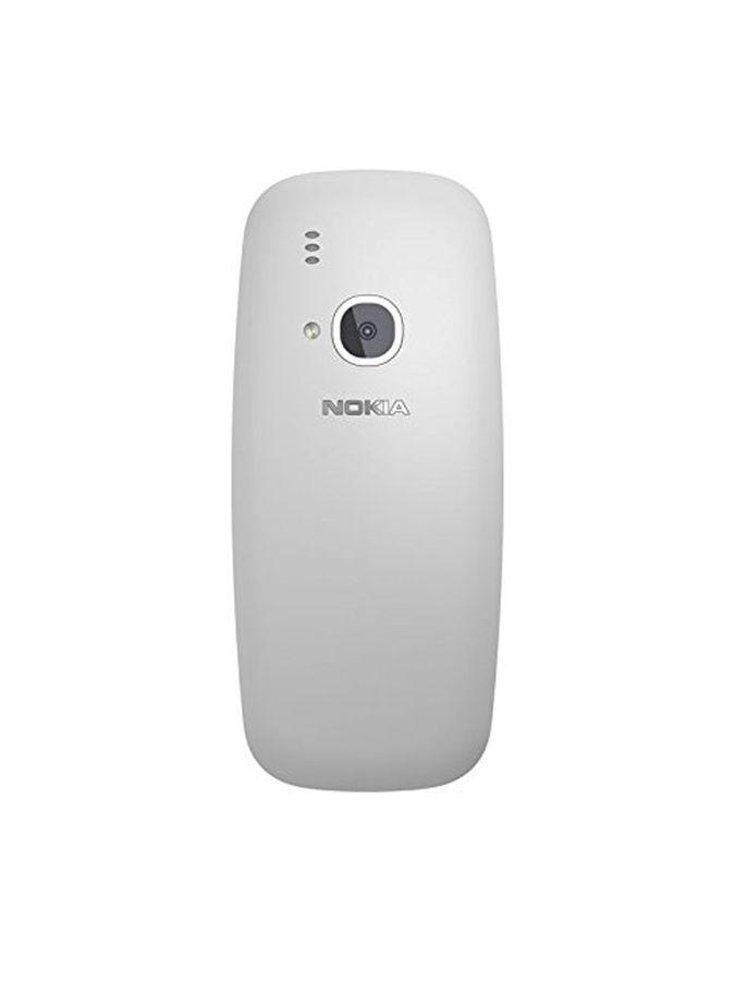 Nokia 3310 Price In India Full Specs 17th January 2021 Digit