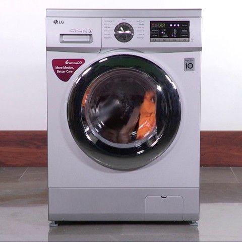 washing machine deals
